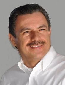 RAMON BARAJAS