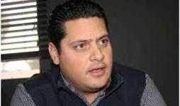 Jose Luis Leyson