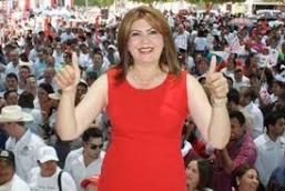 Diana Armenta 2