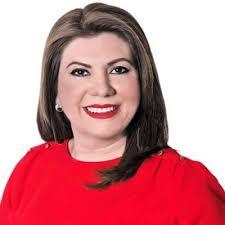 Diana Armenta