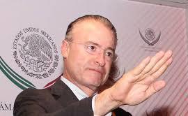 Quirino Ordaz 3