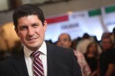 Carlos Gandarilla (2)