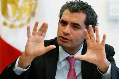 Enrique Ochoa (2)